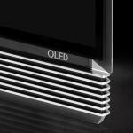 lg-oled65e6p-lg-electronics-brasil-soundbar