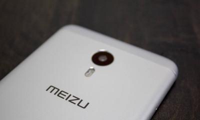 meizu-m3-note-ah-ns-21-logo