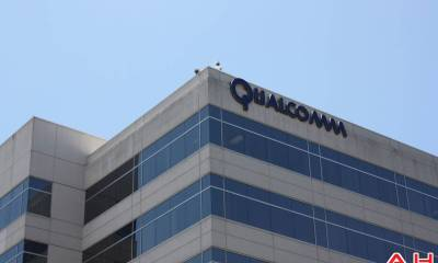Qualcomm Building - [Rumor] Snapdragon 830 virá com QuickCharge 4.0 com até 36 watts
