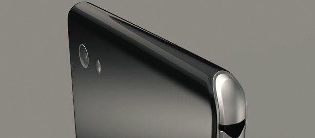 id101961 1 - Rumor aponta que iPhone 8 pode ter versões com 5 e 5,8 polegadas. O que isso significa?