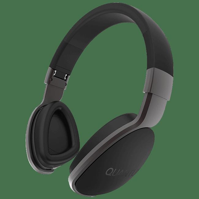 liv1 - Análise: Quantum LIV, um fone de ouvido Bluetooth com excelente custo-benefício