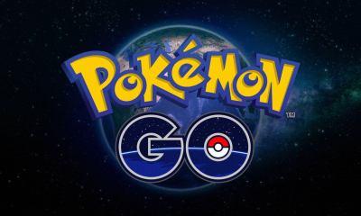 pokemongo1 - Pokémon GO anuncia bônus para usuários que jogarem todos os dias