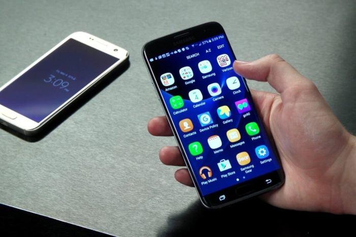 smt sgs7ands7edge appsdrawer 720x480 - Como liberar espaço na memória interna de smarphones Android