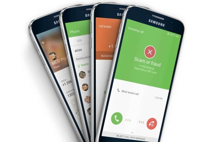 smt sgs7ands7edge call 1 720x480 - Tutorial: Dicas e truques para o novo Galaxy S7 e S7 Edge