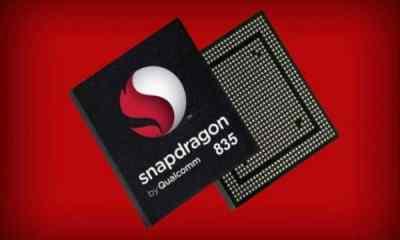 snapdragon 835 715x374 640x335 6d22.640 - HTC confirma: nenhum smartphone anunciado na MWC 2017 virá com o Snapdragon 835