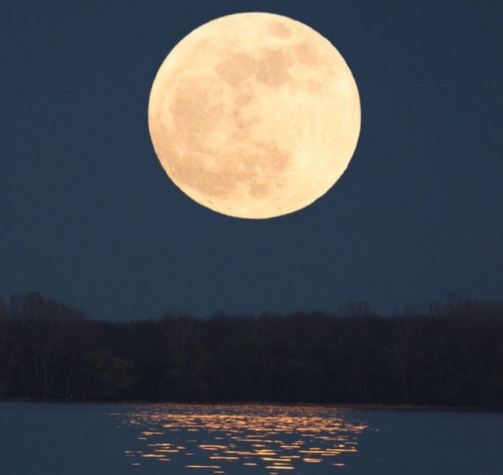 supermoon may5 2012 x 720x679 - É hoje! Não perca a maior lua desde 1948 dentro de poucas horas