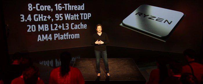 13200109666010 - AMD Zen é 10 vezes mais buscado no Google que o Intel Kaby Lake. Entenda