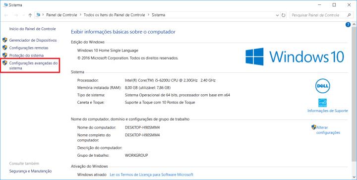 3.2 720x363 - Tutorial: Disco a 100% no Windows 10? Veja como resolver