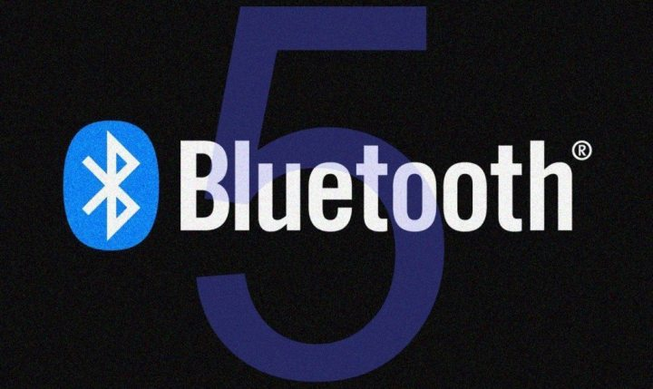 Bluetooth5 720x429 - Definições de rede atualizadas! Bluetooth 5 já está disponível