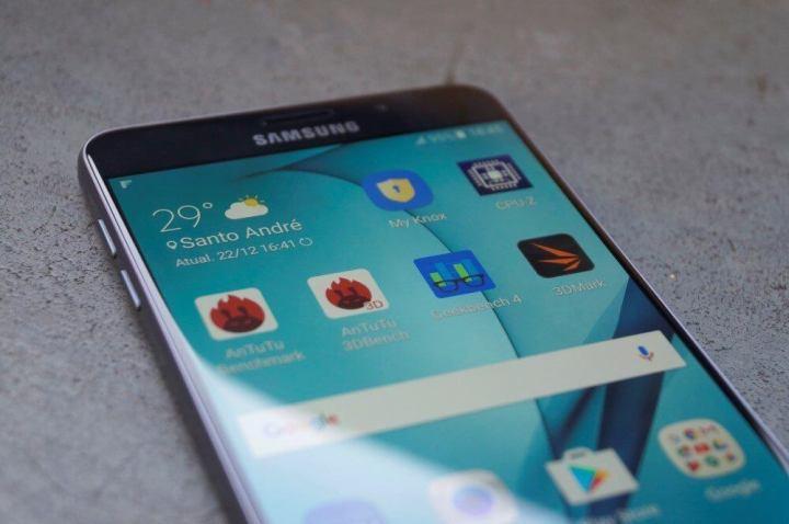Essas são as primeiras coisas a fazer com seu novo Android 8