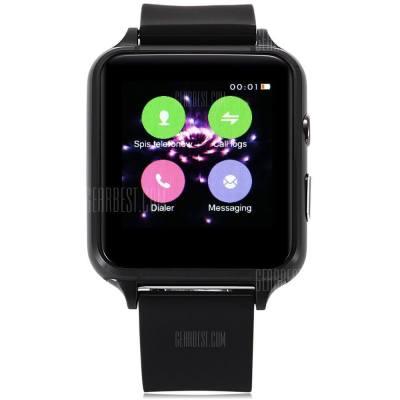 M88 - GearBest faz promoção de smartwatches para o final do ano
