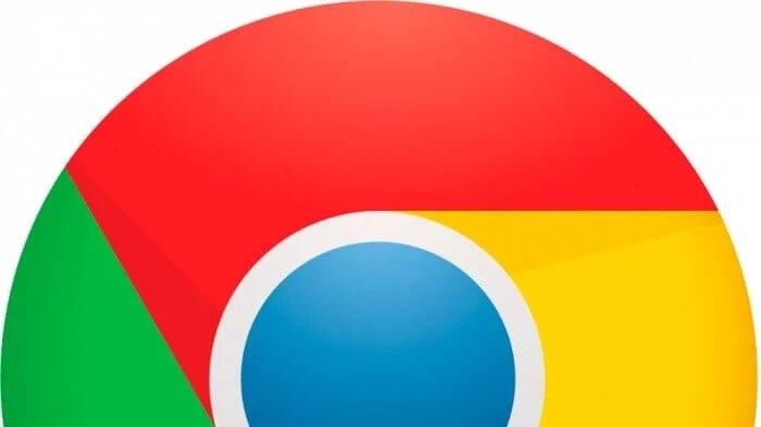 chrome icone 700x393 - Google vai substituir Flash no Chrome de vez