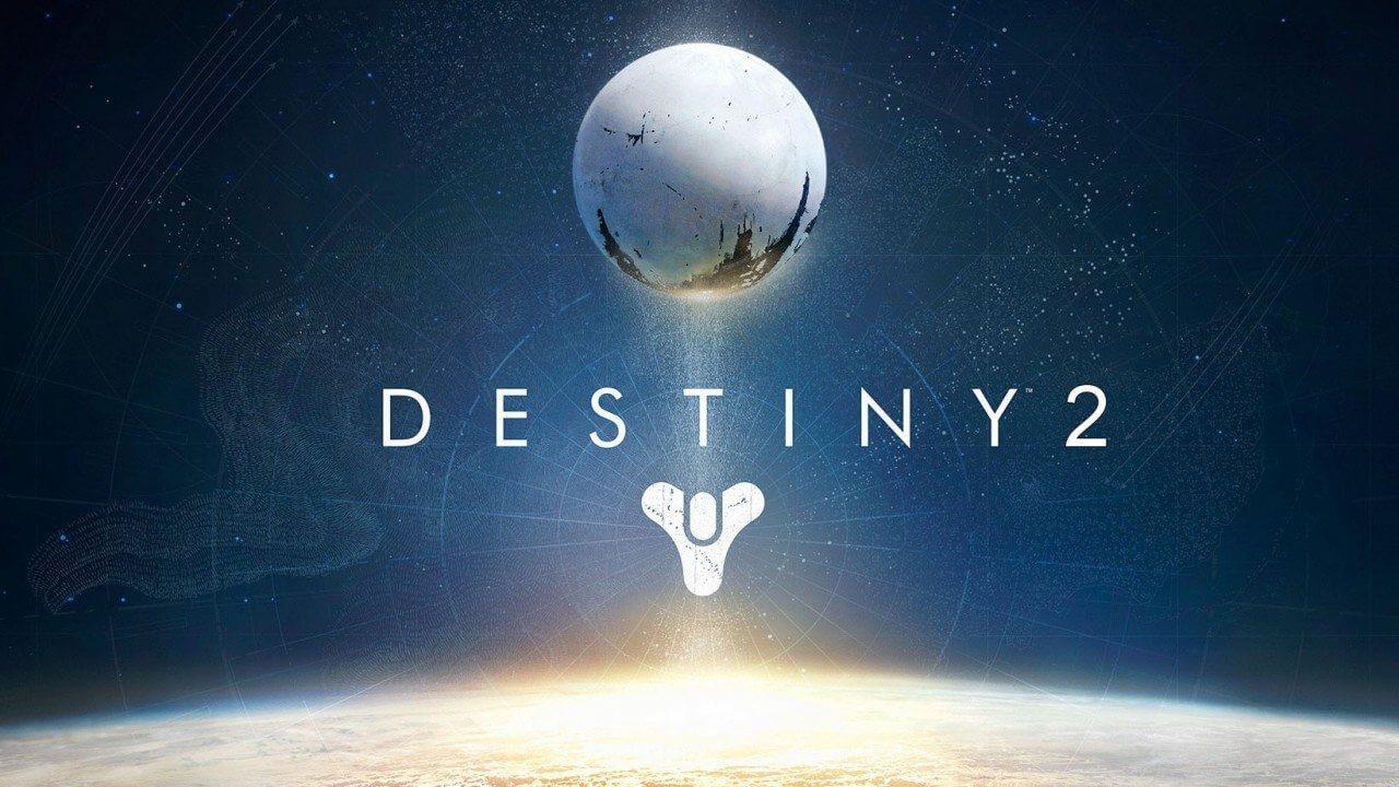 destiny 2 tera versao para pc em 2017 - 25 games mais aguardados em 2017