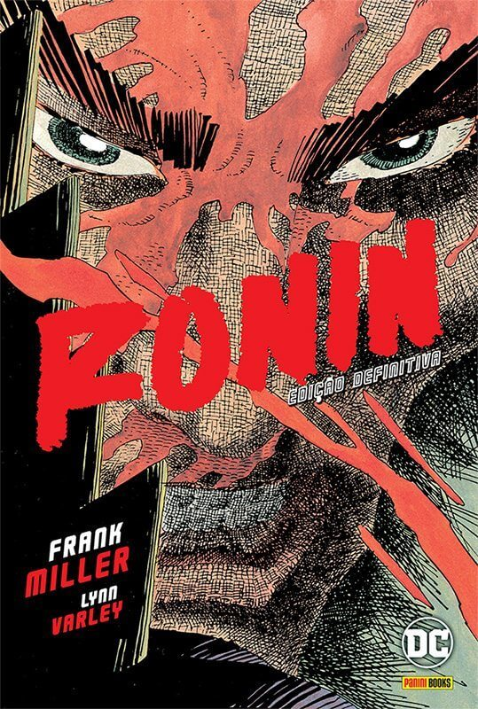 ronin-panini-showmetec