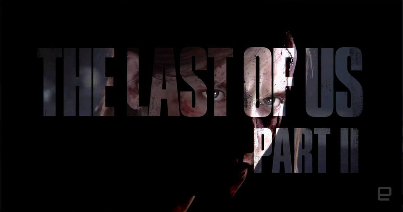 the last of us 2 - The Last of Us Parte II é confirmado na PS Experience 2016