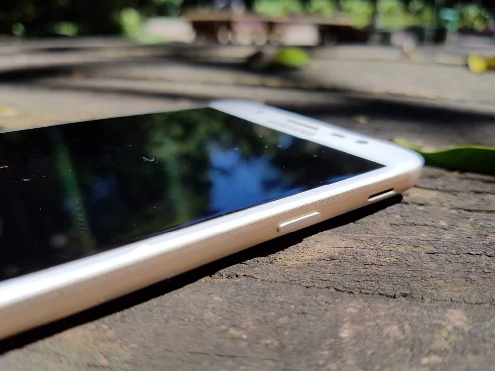 20161226 150655 - Review: Galaxy J7 Prime, um intermediário com cara premium