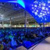 campus party brasil