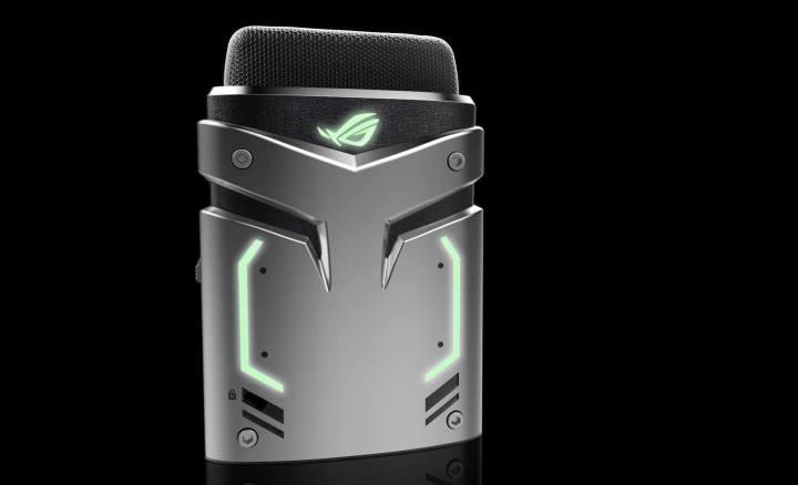 S1920x1080 ROG Strix Magnus USB 1 720x438 - ASUS ROG: confira a linha de roteadores e acessórios lançados na CES 2017