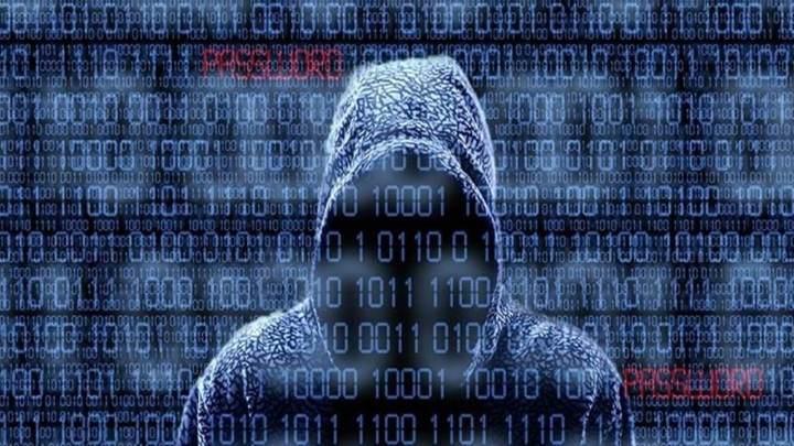 Uma das palestras pretende desmistificar o hacker do senso comum 720x405 - 16 palestras que você não pode perder na Campus Party