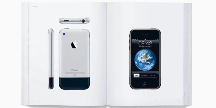 "Livro ""Design by Apple in California"" está disponível no Brasil"