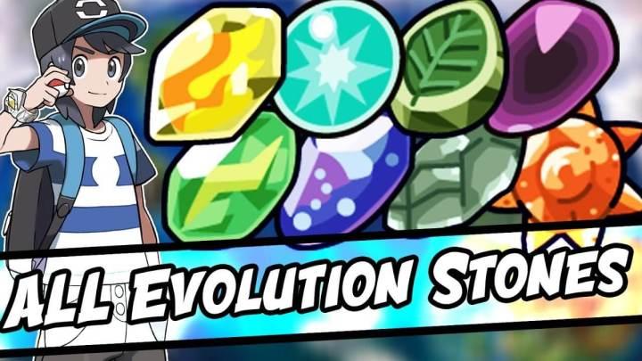 maxresdefault 720x405 - Veja onde encontrar as pedras de evolução em Pokémon Sun & Moon