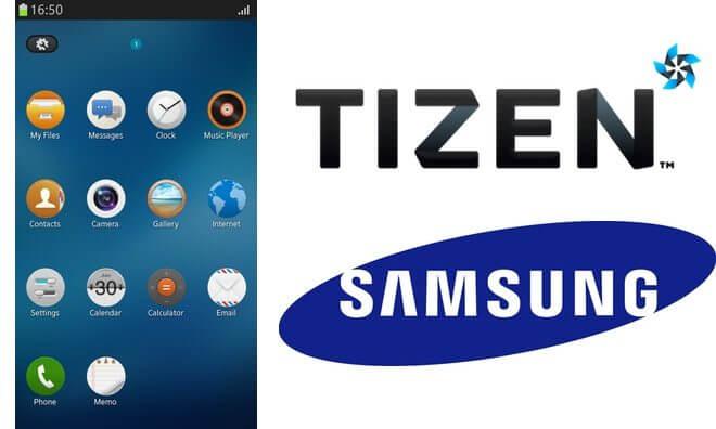 samsung s tizen store can now be accessed in 182 countries - Samsung está trabalhando em seu primeiro top de linha com Tizen 3.0. O que isso significa?