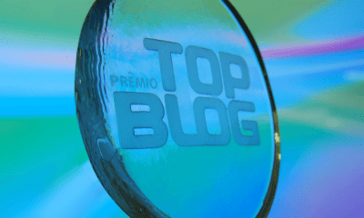Showmetech ganha o 1º Lugar como Melhor Blog de Tecnologia do Brasil Leia mais em: http://www.showmetech.com.br/showmetech-1o-lugar-melhor-blog-de-tecnologia-do-brasil/#ixzz4XCYx4TgO Follow us: @showmetech on Twitter | showmetech on Facebook