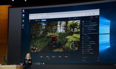 win10 e1484506633200 - Modo jogo de alto desempenho está para chegar ao Windows 10