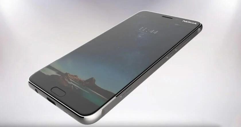 Nokia P1 2 840x444 - Vídeo: o que esperar da MWC 2017?