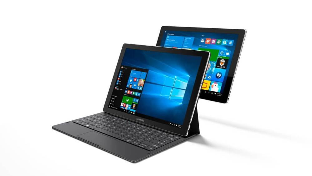 Desbloqueio com sensor de impressão digital deve chegar a PCs com Windows 10
