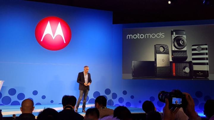 aaaaa 720x405 - MWC 2017: Lenovo anuncia Moto G5, Moto G5 Plus e novos Snaps