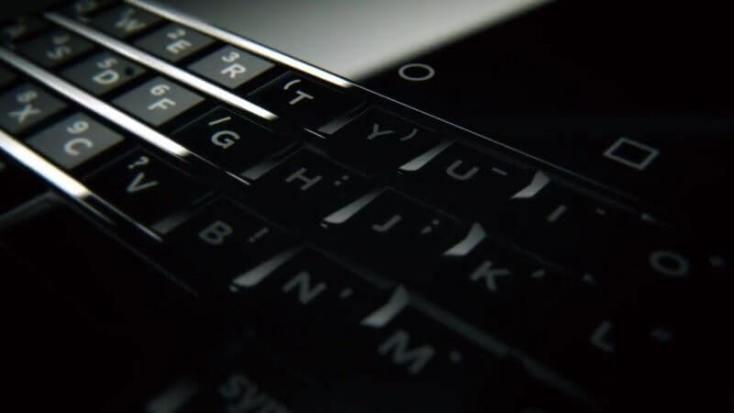 MWC 2017: Saiba tudo o que rolou no evento da BlackBerry