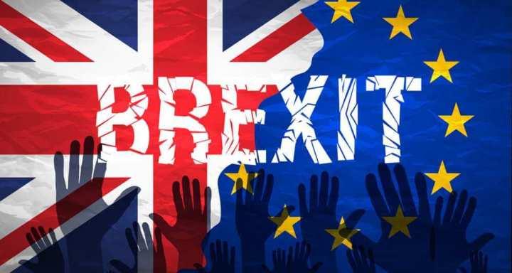 brexit 720x384 - BIG DATA: o segredo por trás da eleição de Trump