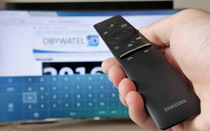 Sabia que o controle remoto pode revolucionar como você vê TV?