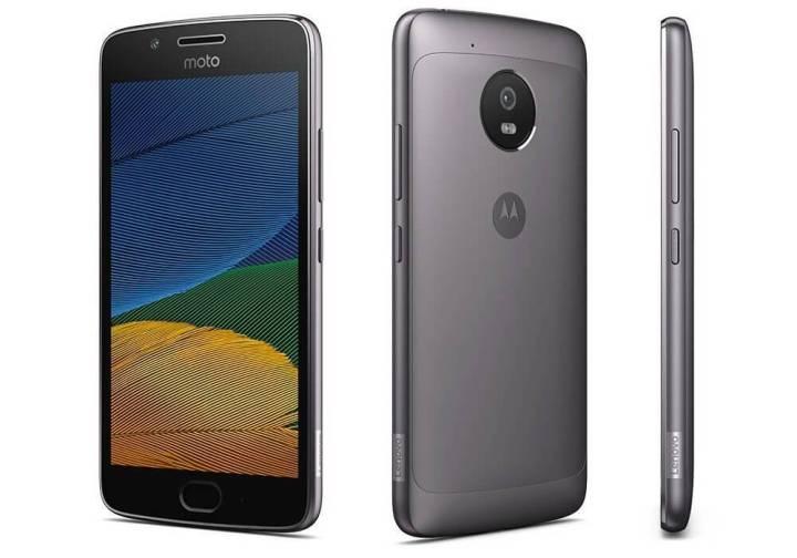 moto g5 plus feature 720x504 - Smartphones: confira 10 super ofertas para o mês de junho