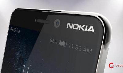 nokia p1 leak 1485948090822 - Vaza conceito do Nokia P1: o que esperar do aparelho?