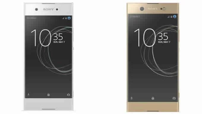 wp 1488184733321 - MWC 2017: Sony anuncia nova linha Xperia X e mais!