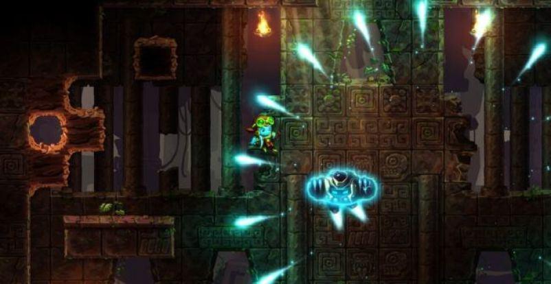 AbbwczTBDJp5ecz94vuqTX 650 80 - Os melhores jogos indie que chegam para o Nintendo Switch este ano