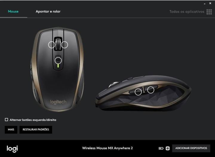 IMG 20170315 WA0013 720x526 - Review: Mouse Logitech MX Anywhere 2