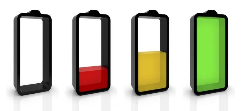 applications iStock 000012904453Large 720x331 - Pesquisadores de universidade desenvolveram bateria revolucionária para smartphones