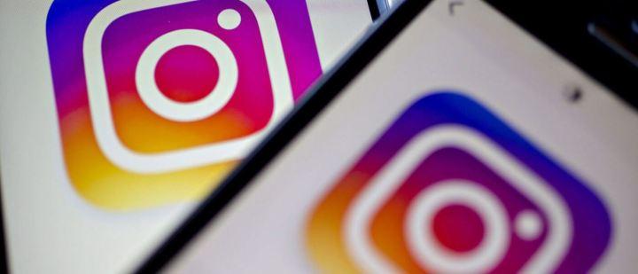 dims 720x309 - Instagram Stories: como convidar alguém para uma transmissão ao vivo