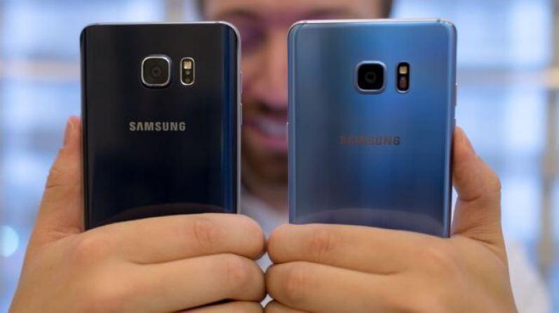 duas cameras - O que sabemos e esperamos do Galaxy Note 8