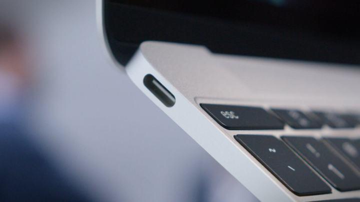 Descomplicando: como funciona o USB-C, suas vantagens e o futuro da tecnologia