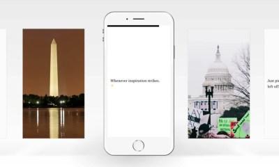 """Medium segue Snapchat e cria """"Series"""", histórias que podem durar para sempre"""