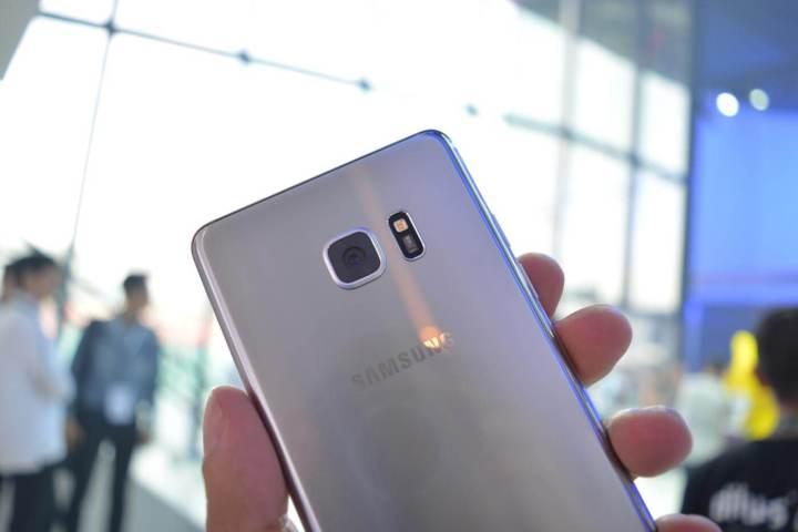 note777 720x480 - Galaxy Note 7 recondicionado será relançado em alguns países, afirma Samsung