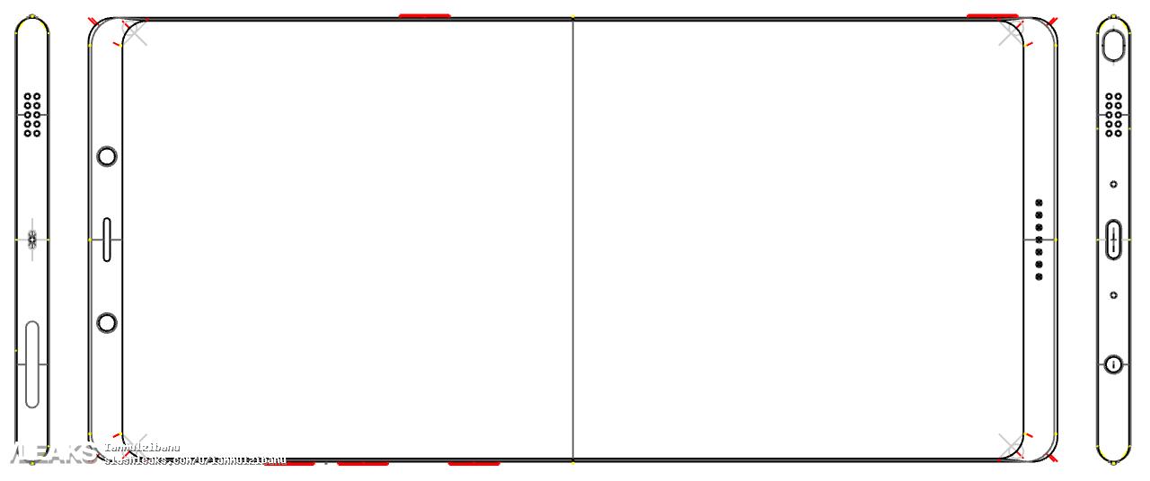 screenshot 2017 03 23 05 39 19 leak note8 1 - O que sabemos e esperamos do Galaxy Note 8