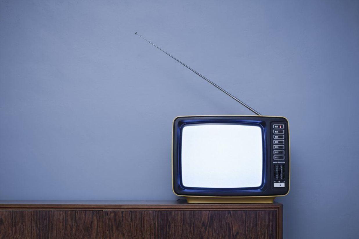 television - LED, OLED, Pontos Quânticos ou QLED: qual é a melhor tela?