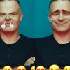 Transforme o seu rosto em um emoji com esse app