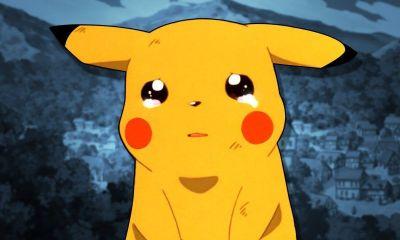 Pokémon 1 - Jogos mais rentáveis da App Store estão em queda livre
