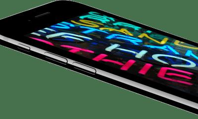 Vaza o primeiro protótipo do suposto iPhone 8; confira!